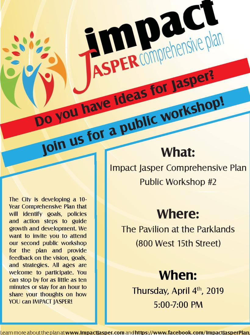 Public Workshop Flyer_Impact Jasper Options_Page_2